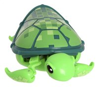 Robot Little Live Pets Digi The Gaming Lil' Turtle-Vooraanzicht