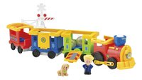 Fisher-Price Little People Load & Go Train