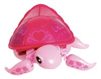 Robot Little Live Pets Tenda The Tender Friend Lil' Turtle-Vooraanzicht