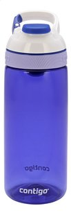 Contigo drinkfles Courtney Cerulean 590 ml