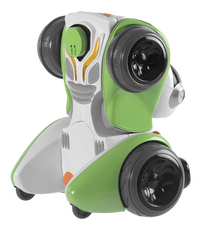 Chicco robot RC RoboChicco 2 en 1 transformable-Image 3