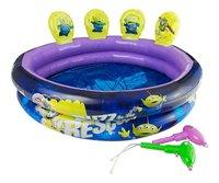 Kinderzwembad Toy Story-Vooraanzicht