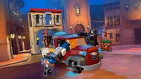 LEGO Overwatch 75972 Dorado Showdown-Afbeelding 2