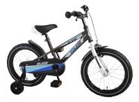 Vélo pour enfants Volare Blade Gunny 16' (monté à 95 %)