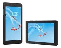 Lenovo tablet E7 TB-7104F 7/ 8 GB zwart-Artikeldetail