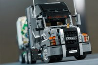 LEGO Technic 42078 Mack Anthem-Afbeelding 2