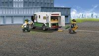 LEGO City 60198 Vrachttrein-Afbeelding 3