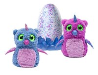 Hatchimals Owlicorns-Image 2