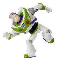 Toy Story 4 figuur Buzz basic-Artikeldetail