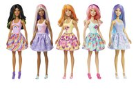 Barbie mannequinpop Color Reveal Serie Outdoor-Artikeldetail