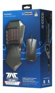 Hori PS4 Tactical Assault Commander T.A.C Pro