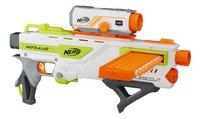 Nerf blaster Modulus N-Strike Battlescout ICS-10-Vooraanzicht