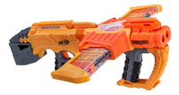 Nerf pistolet Doomlands 2169 Double Dealer-Avant