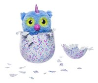 Hatchimals Owlicorns-Image 3