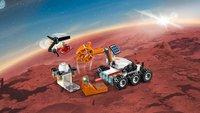 LEGO City 60226 Mars onderzoeksshuttle-Afbeelding 8