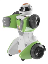 Chicco robot RC RoboChicco 2 en 1 transformable-Image 1