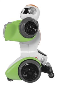 Chicco robot RC RoboChicco 2 en 1 transformable-Image 4