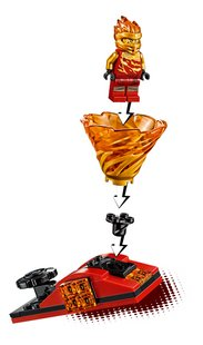 LEGO Ninjago 70684 Spinjitzu Slam - Kai vs. Samoerai-Artikeldetail