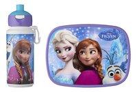 Rosti Mepal brooddoos en drinkfles Disney Frozen