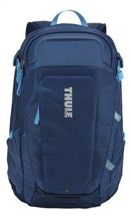 Thule sac à dos EnRoute Triumph 2 Poseidon Blue-Avant
