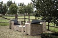 Dutchwood Ensemble Lounge-Image 2