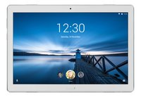 Lenovo tablet P10 TB-X705F 10,1/ 64 GB wit-Vooraanzicht