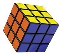 Rubik's 3x3-Vooraanzicht