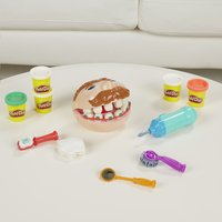 Play-Doh Le dentiste-Image 3