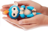 WowWee interactieve figuur Fingerlings Boris