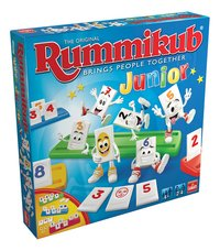 Rummikub Junior-Linkerzijde