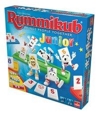 Rummikub Junior-Rechterzijde