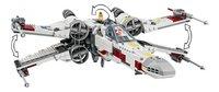LEGO Star Wars 75218 X-Wing Starfighter-Artikeldetail