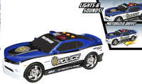 Road Rippers auto Protect & Serve Chevrolet