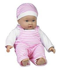 DreamLand zachte pop Mijn Allerliefste baby gestreept