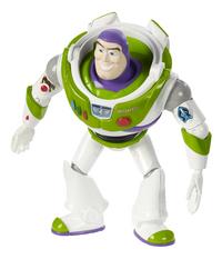 Toy Story 4 figuur Buzz basic-Bovenaanzicht