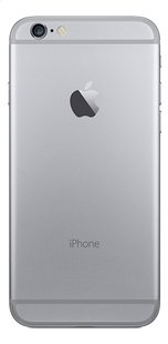 apple iphone 6 32 go gris sid ral dreamland. Black Bedroom Furniture Sets. Home Design Ideas