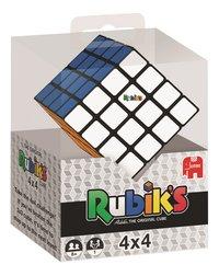 Rubik's 4x4-Linkerzijde