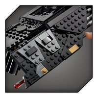 LEGO Star Wars 75284 Vaisseau de transport des Chevaliers de Ren-Image 1