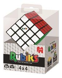 Rubik's 4x4-Rechterzijde