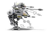 LEGO Star Wars 75234 AT-AP Walker-Artikeldetail