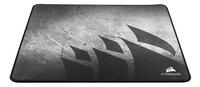 Corsair tapis de souris MM350 XL premium-Avant
