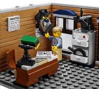 LEGO Creator 10246 Le bureau du détective-Image 3