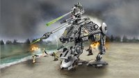 LEGO Star Wars 75234 AT-AP Walker-Afbeelding 1