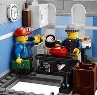 LEGO Creator 10246 Le bureau du détective-Image 4