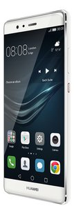 Huawei smartphone P9 Lite blanc