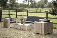 Dutchwood Ensemble Lounge-Image 1