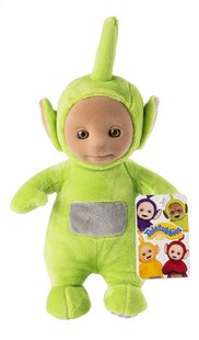 Peluche Teletubbies Talking Dipsy 20 cm