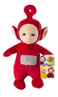Peluche Teletubbies Talking Po 20 cm