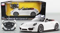 Auto RC Porsche 911 Carrera S wit-Artikeldetail