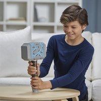 Hamer Thor Rumble strike hammer-Afbeelding 1